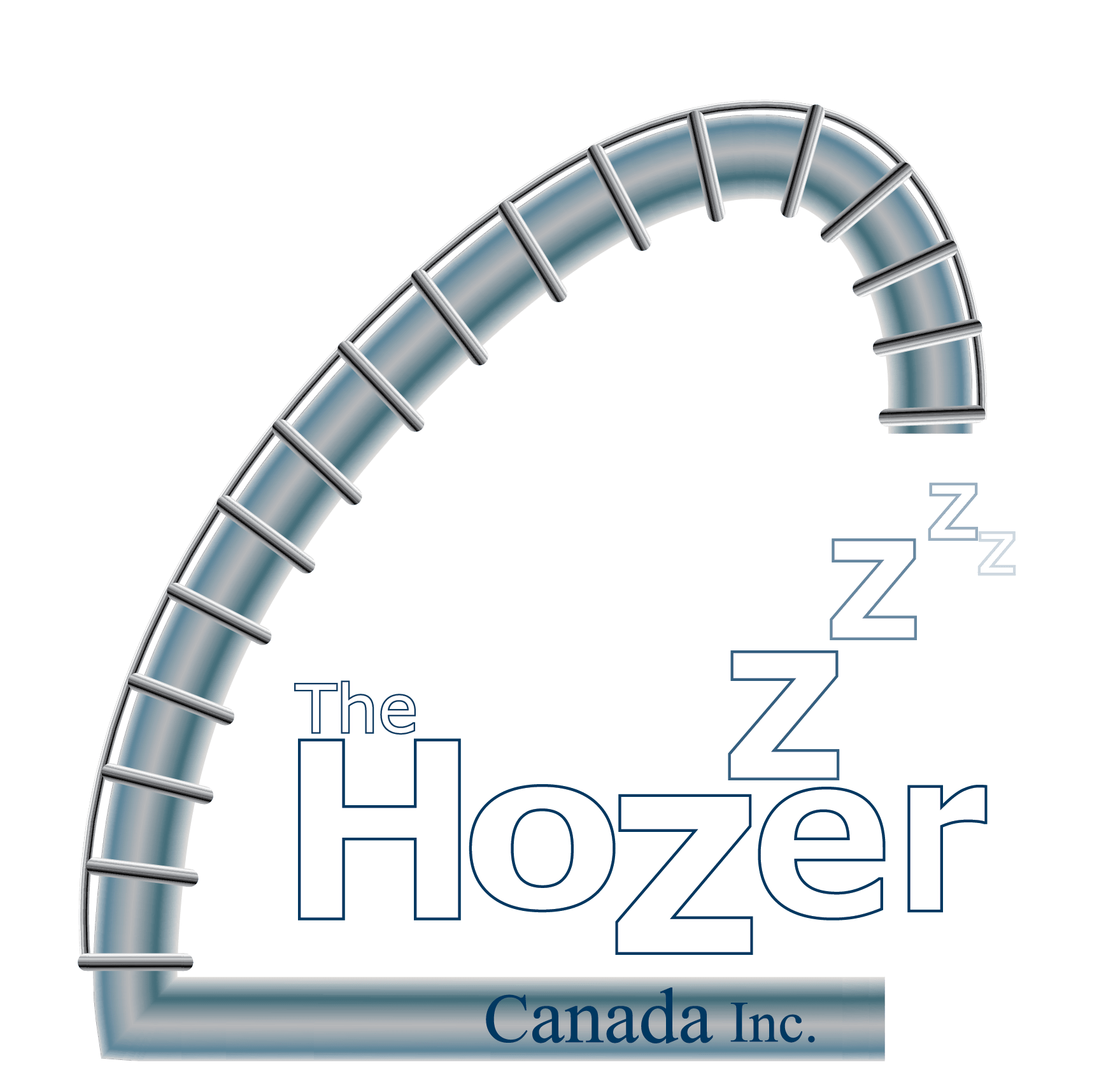 The HoZer Canada Inc